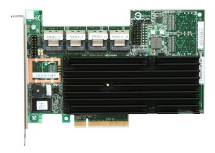 Avago Technologies MegaRAID SAS 9260-16i   SSDworks com